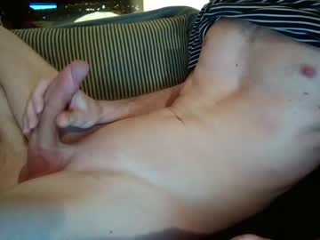 [13-03-21] sonicboyx private sex video from Chaturbate