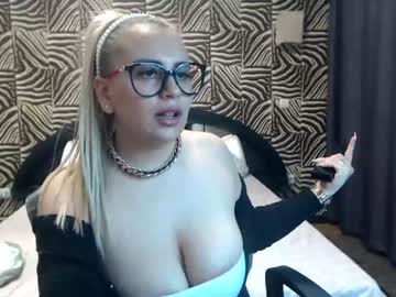 [29-05-20] arrianaabc video with dildo from Chaturbate.com