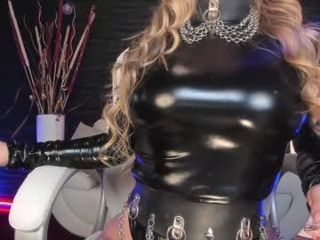[14-07-21] kylie_cooper chaturbate webcam record private sex video