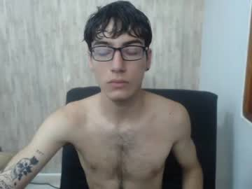 [18-08-21] gust_xxx chaturbate webcam blowjob show