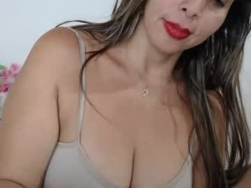 [18-06-21] mollybunny01 record private sex video