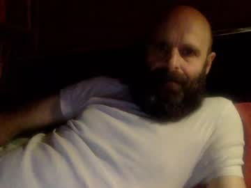 [08-12-20] big_cock_berlin webcam video with toys from Chaturbate.com