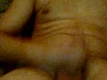 [24-12-20] lohard18 webcam video from Chaturbate.com