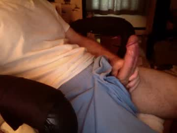 [05-07-20] bigggbulge chaturbate webcam premium show video