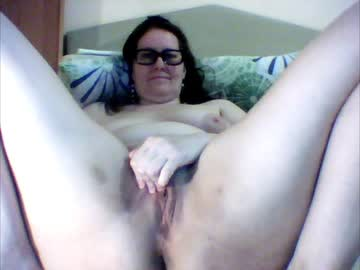 [22-04-21] sexymayagold private from Chaturbate