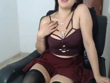 [23-05-20] emmelybrown webcam record private show video from Chaturbate
