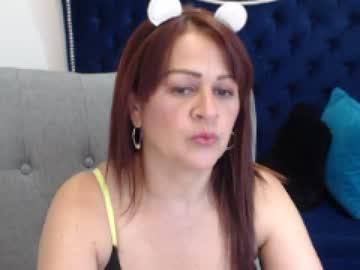 [30-07-20] michelle_hotsexx webcam record private XXX video