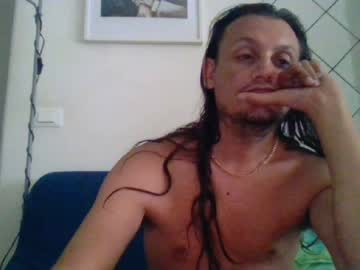 [19-07-20] nocturn81 webcam
