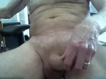 [16-02-21] oldsurfer969 webcam record video with dildo from Chaturbate