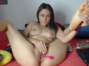 [01-05-21] veronika_storm webcam video with toys from Chaturbate.com