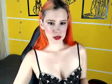 [04-03-21] sofia_fanning record video from Chaturbate