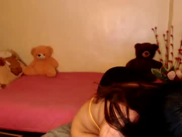 [25-06-21] ts_coleen19 webcam private show video from Chaturbate
