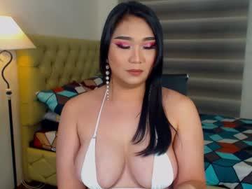 [10-07-21] tssabrina27 webcam public show video