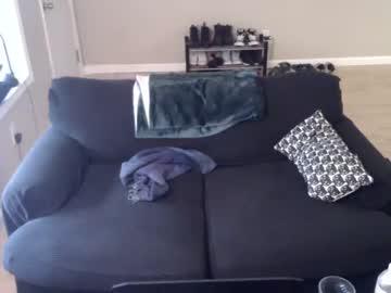 [08-06-21] geezlouise1 webcam premium show video from Chaturbate