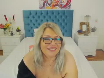 [25-03-21] byastorm record cam show from Chaturbate