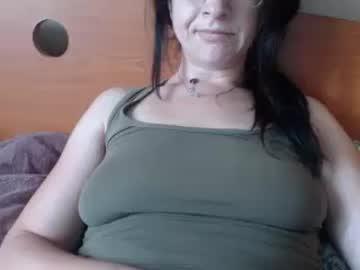 [03-09-20] missjessica2 chaturbate webcam video with dildo