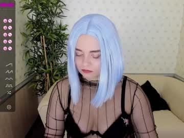 [18-08-21] lolapeppy record private XXX video from Chaturbate