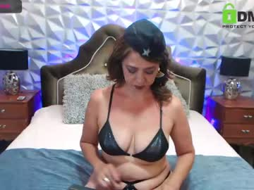 [01-02-21] pinkmuse private XXX show