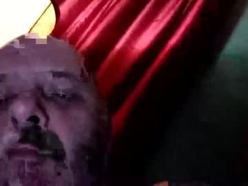 [03-03-21] greimmi webcam private XXX video from Chaturbate.com