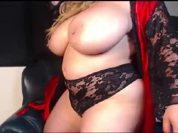 [30-05-20] madeboobs_x webcam show with cum from Chaturbate