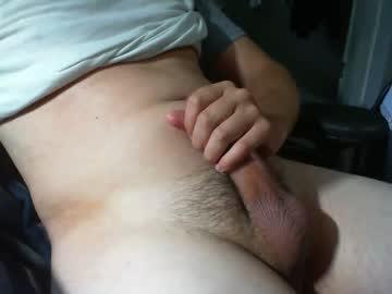[08-09-20] cougarhunter69699 chaturbate webcam private