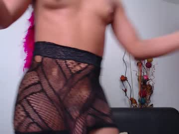 [24-02-20] melissa_mujerlatin4 record webcam show from Chaturbate.com