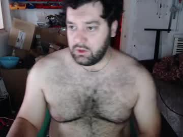[12-06-21] fayard record video from Chaturbate