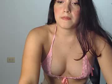[25-09-20] lena_arya webcam record video from Chaturbate