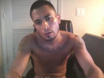 [16-09-21] nakedvip webcam record private XXX show