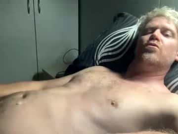 [28-07-21] 82mickchef webcam record private sex show from Chaturbate.com