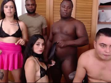 [09-09-21] max_and_lana webcam premium show from Chaturbate