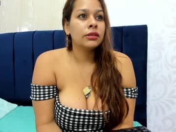 [01-09-21] linda_slave4u chaturbate webcam record private show video