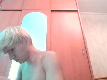 [07-03-21] naughtyjohnnyfresh webcam record show