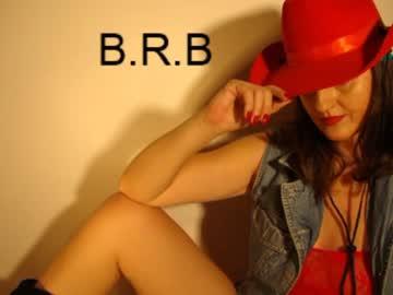 [29-09-20] joddiwest webcam record private sex show from Chaturbate.com