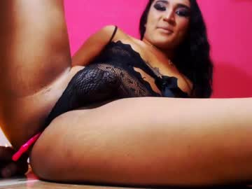 [07-07-20] valeria_ross_ private XXX show from Chaturbate