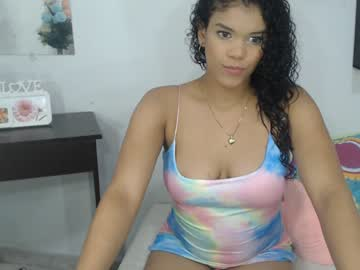 [15-09-20] angie16_ webcam private from Chaturbate
