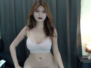 [15-05-20] splendid_kim08 chaturbate webcam show with toys