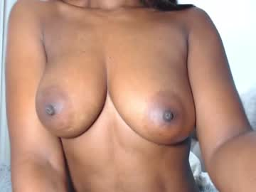 [17-08-21] body_desire public webcam video from Chaturbate