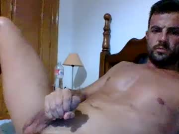 [05-09-20] freepornboy26 cam show from Chaturbate