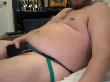 [08-03-21] auplay78 webcam record public show video from Chaturbate.com