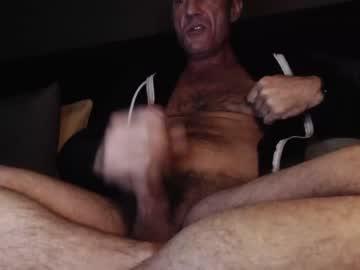 [23-01-21] catmendo webcam record private from Chaturbate