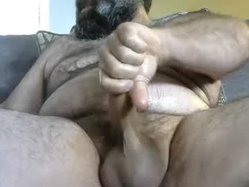 [26-05-20] nakeddude1980 webcam record video with toys