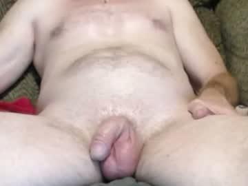 [31-08-21] smose private XXX video from Chaturbate.com
