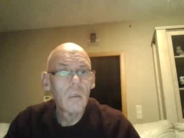 [04-10-20] teddybeer78 private webcam from Chaturbate