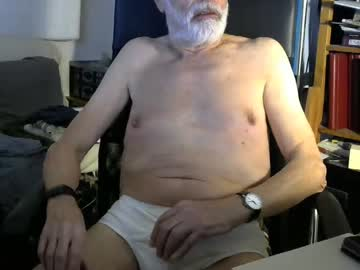 [23-12-20] tomsenior webcam record video with toys