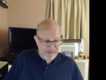 [17-06-21] bxnydude chaturbate public webcam