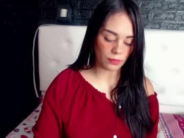 [19-07-21] lolashine5 record blowjob video from Chaturbate
