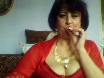[18-12-20] dolly_anastasia_ webcam private show video from Chaturbate.com