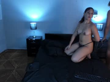[01-04-21] fulsexo69 record webcam video from Chaturbate.com