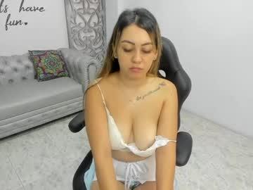 sexbombnatasha